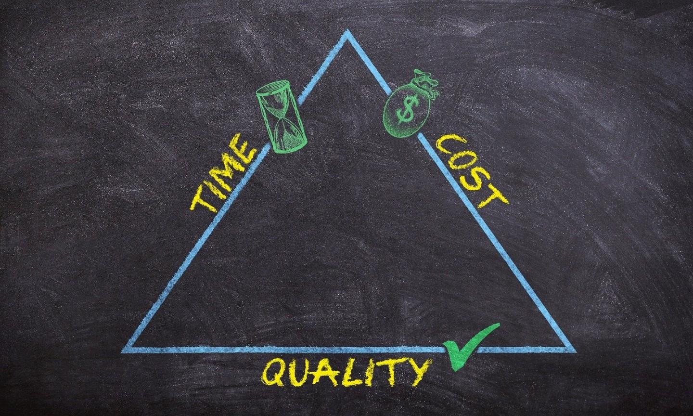 ¿Merece la pena invertir recursos en Coaching Ejecutivo?