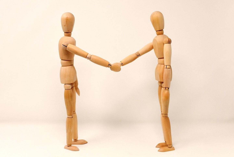 Habilidades para una negociación más efectiva